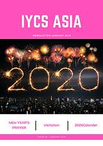 IYCS ASIA (Jan) .png
