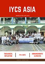 IYCS ASIA (AUG).png