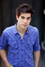 Scott Wheelright, Actor