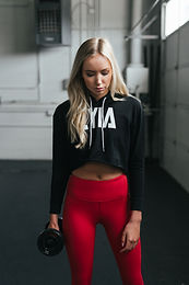 3110-Crop_Sweatshirt.jpg