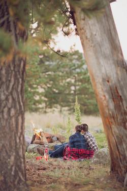 071_KimberlyJarman-Engagement-Kayla&Justin