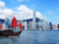 boat-harbor-hong-kong-china-1_main.jpg