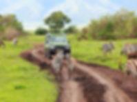 tanzania-safari-lead-istock.jpg