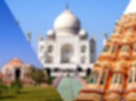 delhi-agra-jaipur-tour.jpg