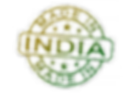 Made-In-India-PNG-Photos-420x279 REAL.pn
