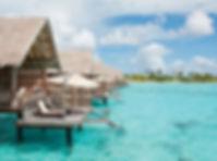 09SEPT-15-MALDIVES-LUXURY.jpg