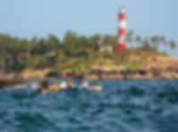 kovalam-lighthouse.jpg