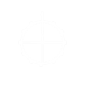 compass-inner-1x (1).png