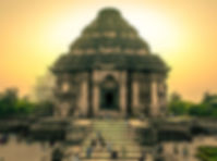 the-Konark-Sun-Temple-Revealed.jpg