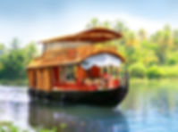 Marvelous-Houseboat.jpg