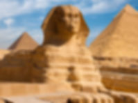 pictures-of-egypt-4-stylist-ideas-travel