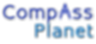 COMPASS PLANET logo.png