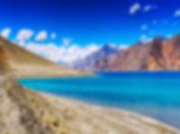 Ladakh_1466686621.jpg
