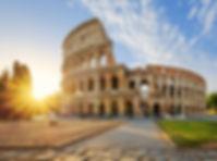 Colosseum-Rome-t.jpg