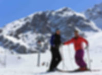 shymbulak-ski-resort.jpg