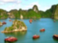 lists-top-10-things-to-do-in-vietnam.jpg