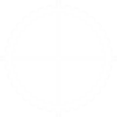 compass-outer-1x (1).png