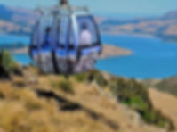 christchurch-gondola.jpg