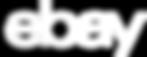 800px-EBay_logo_edited.png