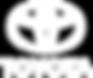 Toyota-logo-1989-2560x1440_edited.png