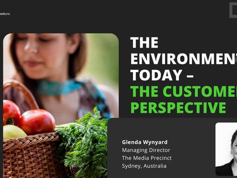 Do marketers get CSR marketing right?