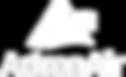 actronair_large_logo-1_edited.png