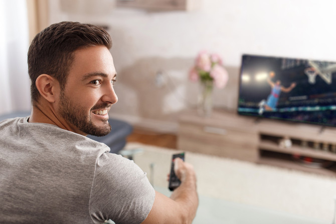 Catch Up TV, catching up in Australia