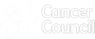 Cancer-council-logo_edited.png