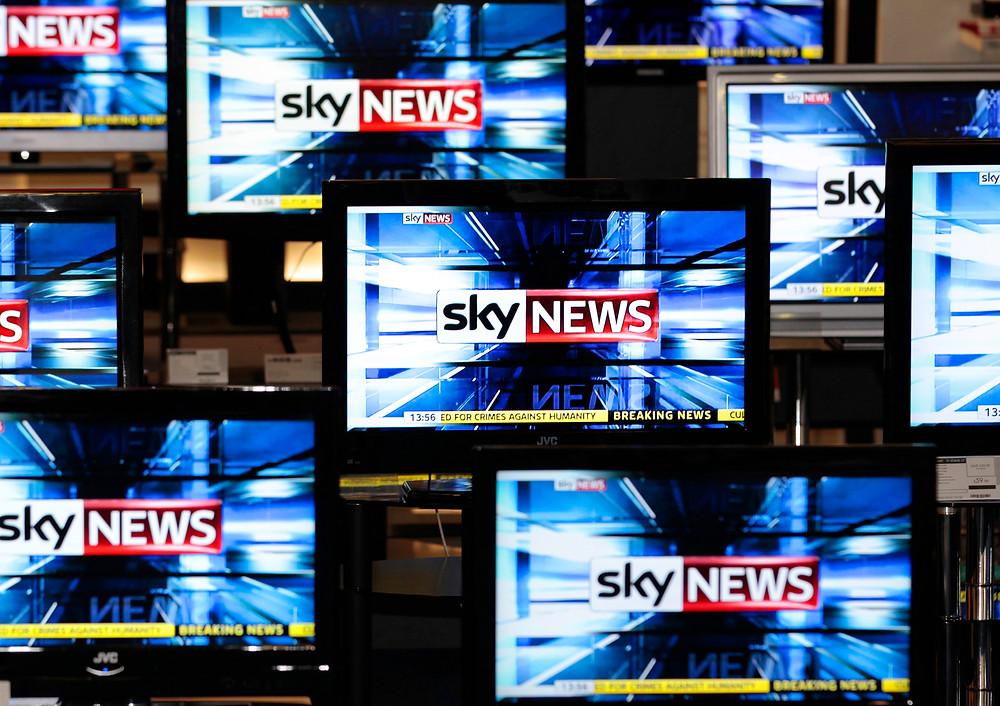 Sky News Austrlia