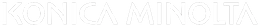 3949309-filelogo-konica-minoltasvg-wikim