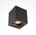 Lampe exterieur applique.png