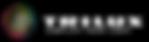 Capture d'écran 2020-03-17 à 05.25.56.pn