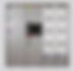 Capture d'écran 2020-07-01 à 07.34.59.pn
