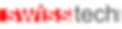 Swisstech Logo.png