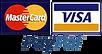 kissclipart-accept-visa-and-mastercard-c