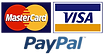 kissclipart-accept-visa-and-mastercard-c