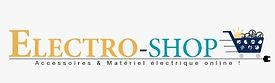 Electro-shop-logo.jpeg