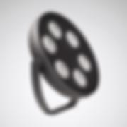 Capture d'écran 2020-03-17 à 05.25.41.pn