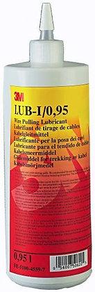 Lubrifiant Lub-L 3M 0.95l