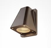 Lampe exterieur plafonnier.png