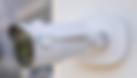 Capture d'écran 2020-07-01 à 07.33.03.pn