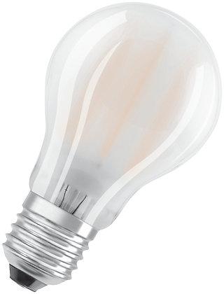 Lampe LED Parathom CLASSIC A40 FIL E27 4W 827 - Lot 6 ampoules