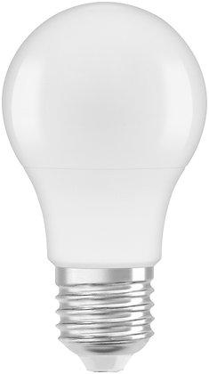 Lampe LED Parathom CLASSIC A40 FR E27 5,5W 827 - Lot 6 ampoules