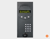 Interphone intratone.png