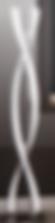 Capture d'écran 2020-03-24 à 05.49.30.pn
