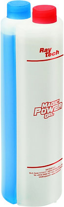 Élastomère isolante Raytech MAGIC POWER GEL 1l