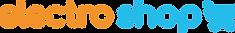 Logo_Electroshop.png