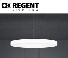 REGENT LIGHTING