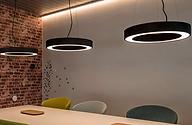 Luminaires de bureau.png