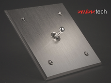 Swiss tech.png